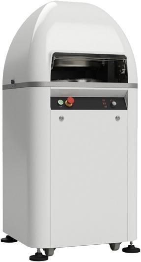 Гидравлический тестоделитель-округлитель APACH SPA A52 - 2