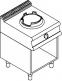Газовая плита WOK APACH LRWG67POS